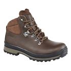 Berghaus Hillmaster II GTX Walking Boots (Men's)