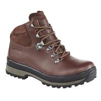 Berghaus Hillmaster II GTX Walking Boots (Women's)