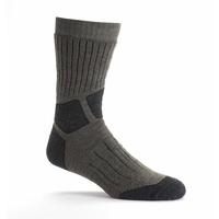 Berghaus Hillmaster Socks (Men's)