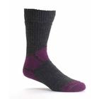 Berghaus Hillmaster Socks (Women's)