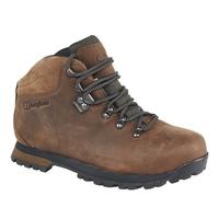 Berghaus Hillwalker II GTX Walking Boots (Women's)