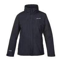Berghaus Hillwalker Jacket (Women's)