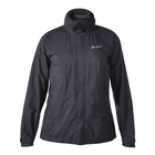 Berghaus Light Hike Hydroshell Jacket (Women's)