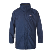 Berghaus Long Cornice GTX Jacket (Men's)