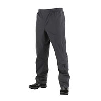 Berghaus Deluge Overtrousers (Men's)
