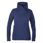 Berghaus Pavey Fleece (Women's)