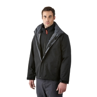 Berghaus RG Alpha 3in1 Jacket (Men's)