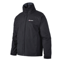 Berghaus RG Alpha Jacket (Men's)