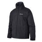 Berghaus RG Alpha Jacket (Men's)