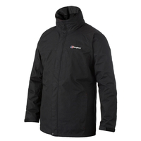 Berghaus RG Gamma Long Jacket (Men's)