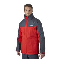 Berghaus RG Gamma Long Jacket (Men's)