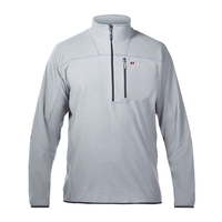 Berghaus Spectrum Micro Half Zip 2.0 Fleece (Men's)