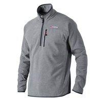 Berghaus Stainton Half Zip Top (Men's)