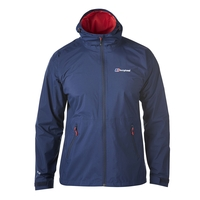 Berghaus Stormcloud Jacket (Men's)