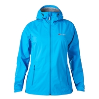Berghaus Stormcloud Shell Jacket (Women's)