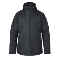 Berghaus Stronsay Insulated Jacket (Men's)