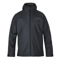 Berghaus Stronsay Jacket (Men's)
