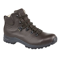 Berghaus Supalite II GTX Walking Boots (Women's)