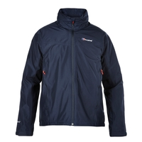 Berghaus Thunder GTX Jacket (Men's)
