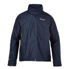 Berghaus Thunder GTX Jacket (Men's)