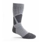 Berghaus Trekmaster Socks (Men's)