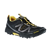 Berghaus Vapour Claw Trail Shoe (Men's)