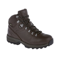 Berghaus Explorer Ridge Plus GTX Walking Boots (Women's)