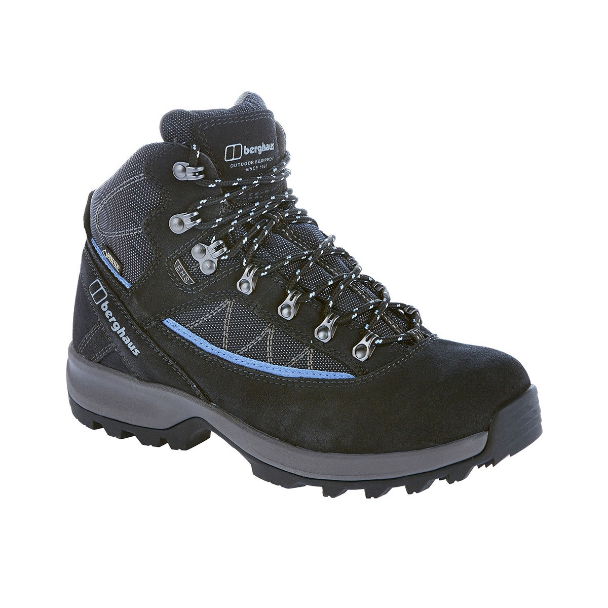 berghaus explorer trek plus gtx walking boots s