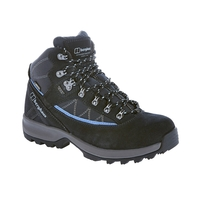 Berghaus Explorer Trek Plus GTX Walking Boots (Women's)