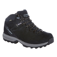 Berghaus Explorer Trail Plus GTX Walking Boots (Women's)