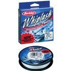 Berkley Whiplash High Performance  Braid - Crystal
