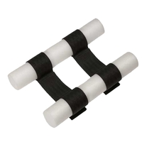 Best Fittings Cylinder Cradle