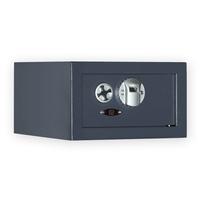 Biometric Ammo Safe to Match 16 Gun Cabinet