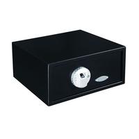 Biometric SLS8 Ammo Safe