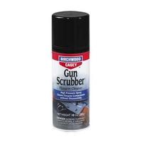Birchwood Casey Gun Scrubber - 10oz Aerosol