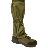 Bisley Breathable Gaiters