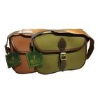 Bisley Canvas Cartridge Bag - 100