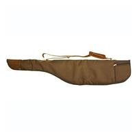 Bisley Deluxe Rifle Slip