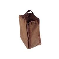Bisley Deluxe Welly Boot Bag