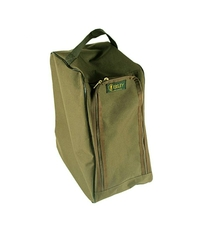 Bisley Deluxe Welly Boot Bag