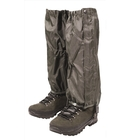 Bisley Jack Pyke Canvas Gaiters