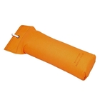 Bisley Standard Orange Dummy - 1lb