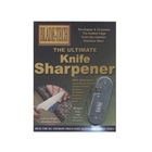 Blade-Tech Ultimate Knife Sharpener