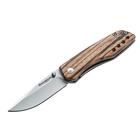 Boker Magnum Baron Knife