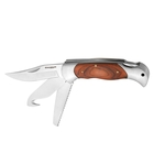 Boker Magnum Classic Hunter Folding Knife