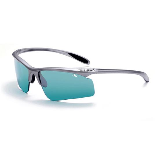 96696eff037 Bolle Competivision Sunglasses Uk « Heritage Malta