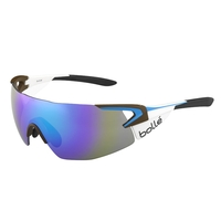 Bolle 5th Element Pro Team AG2R Sunglasses