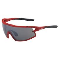 Bolle B-Rock Sunglasses