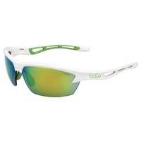 Bolle Bolt Orica GreenEDGE Sunglasses