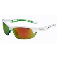 Bolle Bolt S Orica Sunglasses